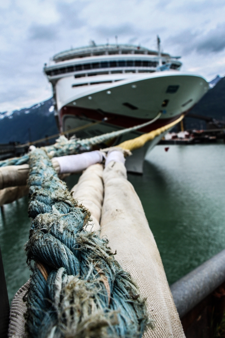 Levy-McL-Skagway cruise-2080